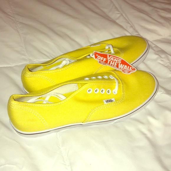 Vans Shoes | Vans Authentic Lo Pro In